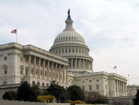УКонгресі США представили резолюцію щодо Голодомору вУкраїні