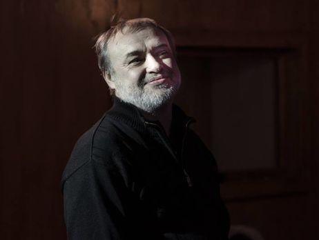Стала известна вероятная  причина смерти заслуженного артиста Украины Тараса Денисенко