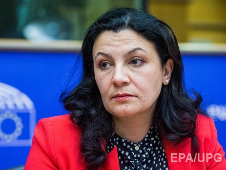 Угорщина перейшла доблокування співпраці між Україною і НАТО— віце-прем'єр