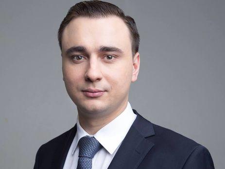 Суд в столицеРФ отказался рассматривать иск Навального кПутину