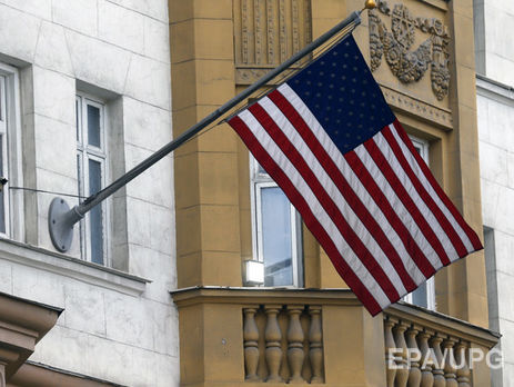 Конгрес США затвердив оборонний бюджет, щопередбачає $350 млн для України