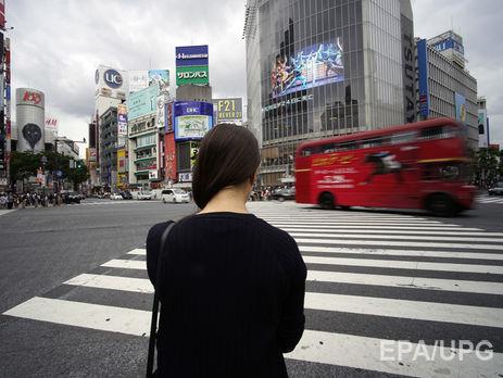 Японія оголосила про спрощення візових вимог для українців