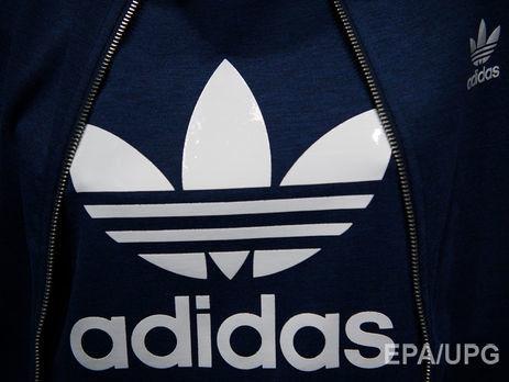 Adidas закроет 200 магазинов вРФ порезультатам 2017 года