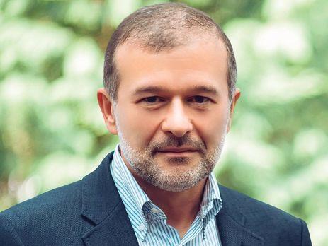Народный депутат  обнародовал личности задержанных вКиеве парней совзрывчаткой