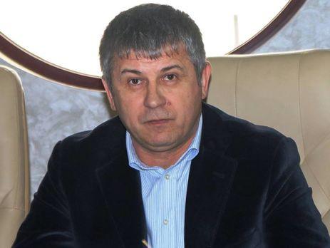 Нардеп Ланьо об обвинении Балоги в причастности к двоим задержанным в Киеве со взрывчаткой: На воре шапка горит