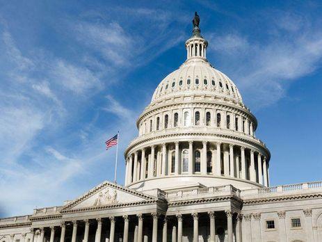 Палата представників США схвалила оборонний бюджет на 2018 рік, який передбачає військову допомогу Україні