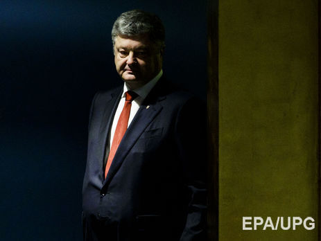 В Україні набув чинності закон, що дозволяє президенту призначати губернаторів
