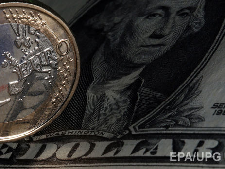 Половиной мировых богатств обладают 1% людей— Credit Suisse