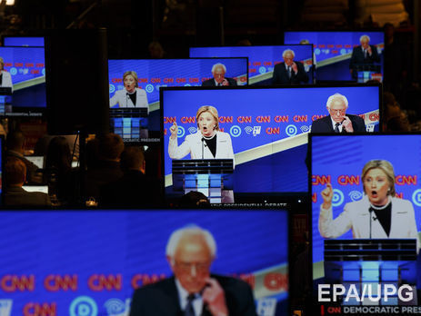 Госдума одобрила признание зарубежных СМИ иностранными агентами