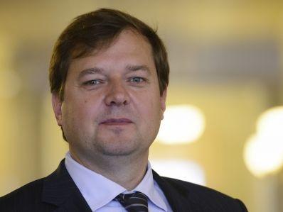 Нардеп Балицкий пригрозил уехать в РФ со