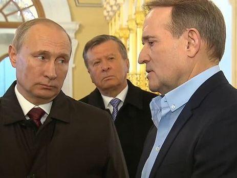 Силового звільнення окупованої частини Донбасу не буде, - Порошенко - Цензор.НЕТ 2506