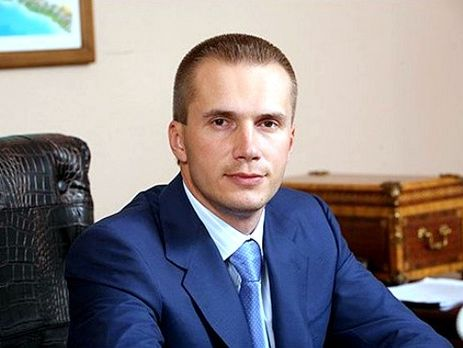 Суд отказал ввозмещении Александру Януковичу 1,6 млрд грн