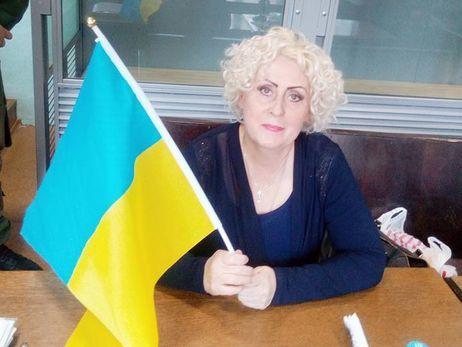 Экс-мэру Славянска разрешили на некоторое количество дней выйти издома