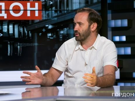 Путин обсудил сглаварями «Л/ДНР» идею обмена пленными