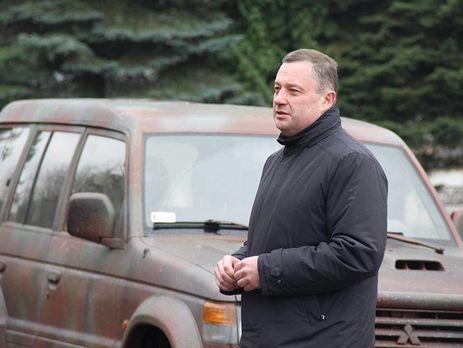 Омелян: Правоохранители проводят около 50 обысков вУкрзализныце