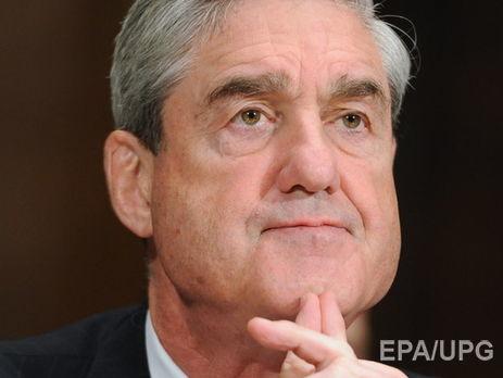 Спецпрокурор США отправил повестки экс-членам предвыборного штаба Трампа