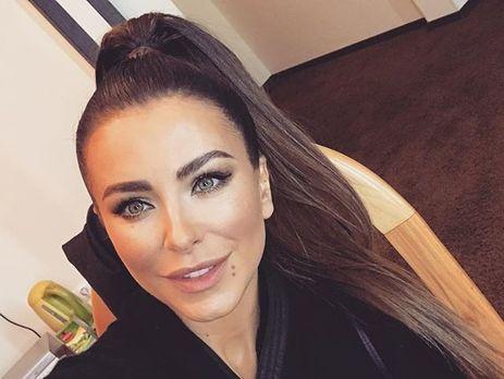 Квартира за32 млн: чем владеет вКиеве эстрадная певица Ани Лорак