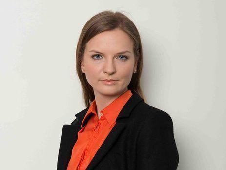 ВКиеве сообщили озадержании в Беларуссии украинского корреспондента «зашпионаж»