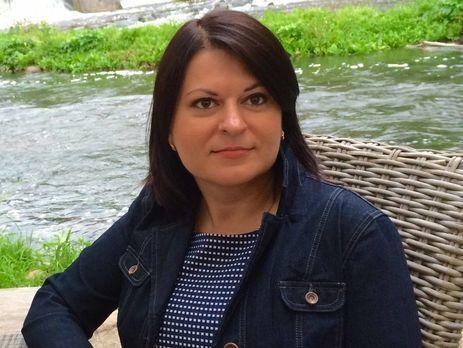 ВКиеве сообщили озадержании в Беларуси украинского корреспондента зашпионаж