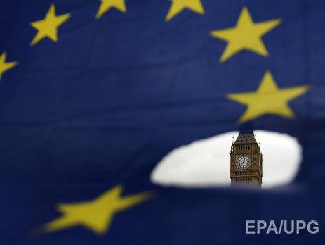 Европейское агентство по лечебным средствам будет переведено изЛондона вАмстердам