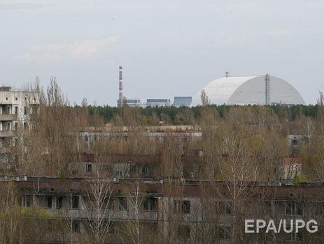 Ученые рассказали, что произошло впервые секунды катастрофы наЧернобыльской АЭС