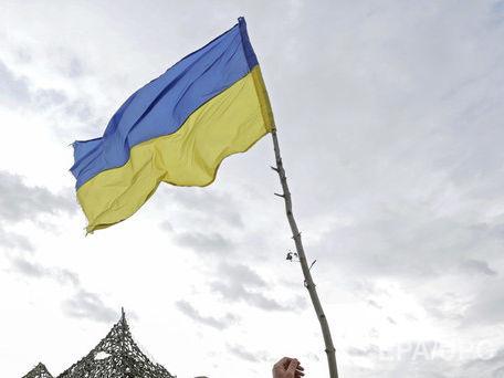 Україна покращила результат усвітовому рейтингу сплати податків