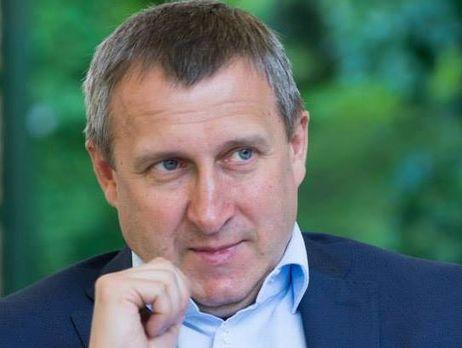 ВМИД Польши рассказали оботношениях сУкраиной