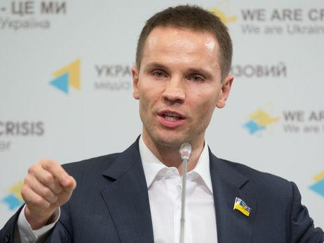 Держдеп відреагував навидворення громадян Грузії зУкраїни