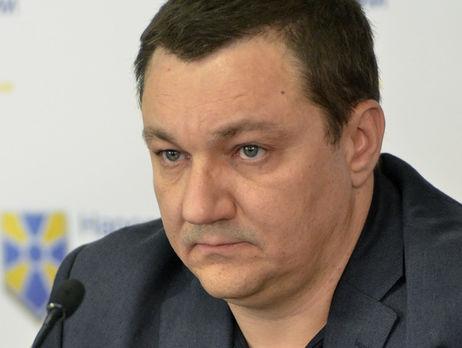 УДонецьку сталася низка диверсій проти структур «ДНР»: є жертви