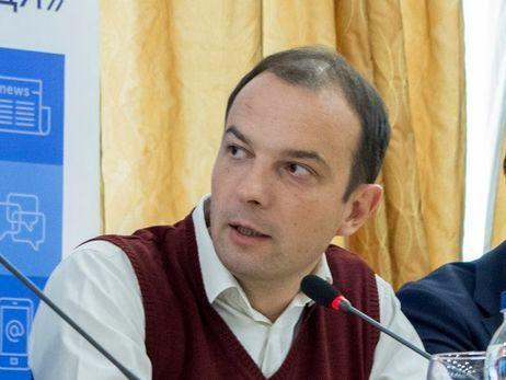 Корчак: НАПК невыявило незаконного обогащения утоп-чиновников
