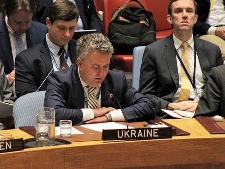 Туск: Заявления декларации Восточного партнёрства не очень амбициозны