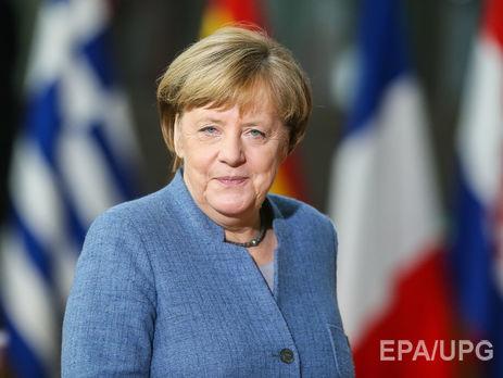 Прийнято декларацію саміту «Східного партнерства»