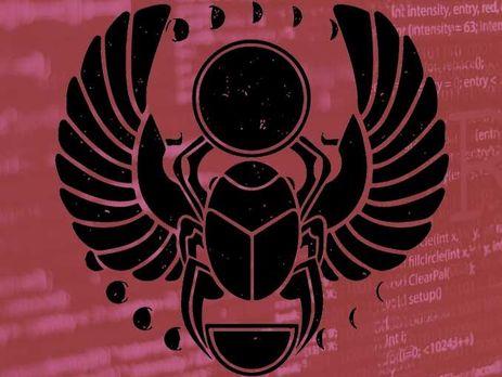 Милиция Украины предупредила обугрозе нового вируса-шифровальщика