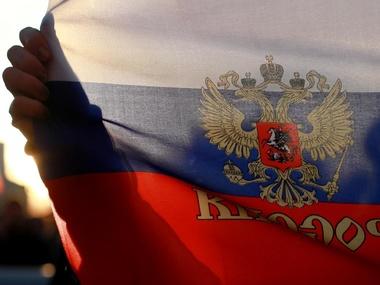 Европа грозит россии новыми санкциями
