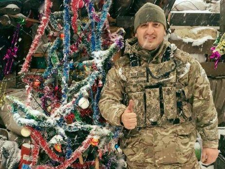 Волонтёр ВСУ сказал подробности захвата 2-х сёл вДонбассе