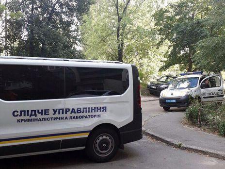 Украина оказалась вмировых лидерах поуровню воздействия  организованной преступности набизнес