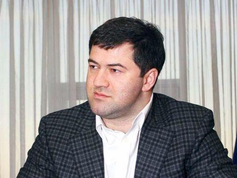 Дело Насирова будет рассмотрено посуществу 7декабря