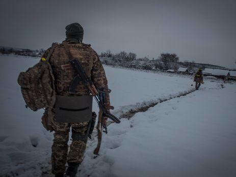 Боевики готовят диверсии восвобожденных ВСУ поселках— Штаб АТО