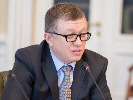 НБУ вновь ужесточает требования кдеятельности банков