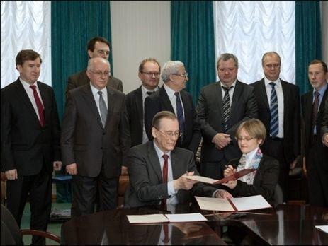 Вице-президент Всемирной конфедерации рок-н-ролла подтвердил, что Тихонова является дочерью Путина