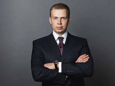 ГПУ: Україна просить Інтерпол оголосити Курченка в міжнародний розшук