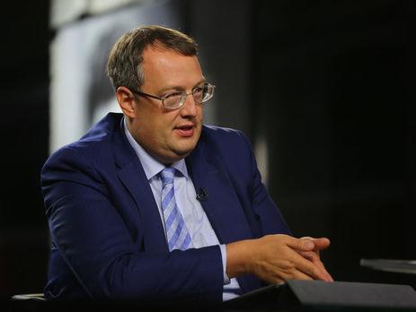 Сын народного депутата отказался свидетельствовать обограблении магазина