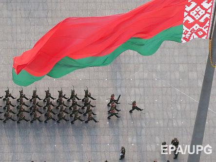 В Беларуси в отношении Скибы возбуждено уголовное дело по ч. 2 ст. 431 УК