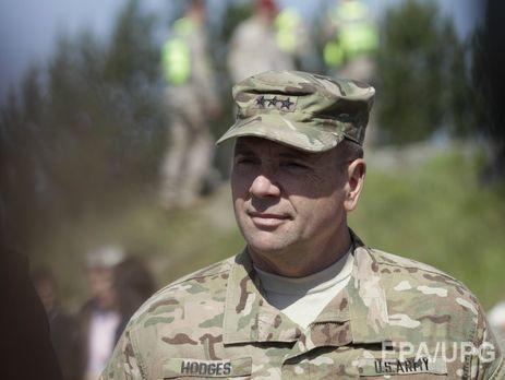 Поддержка Запада не постоянна: ВСША подстегнули Украинское государство креформам
