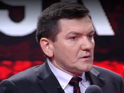 Глав МВД, СБУ ипрезидента Украины обвинили взатягивании расследования правонарушений Майдана