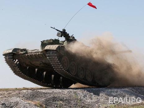 СМИ рассекретили потери русской армии в2012—2016 годах