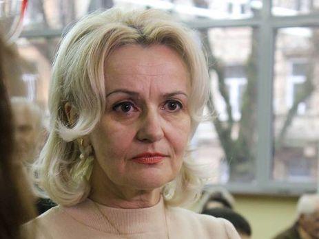 Это «трофей Путина»: Скандальная Фарион сообщила, что русскоязычное население вУкраинском государстве