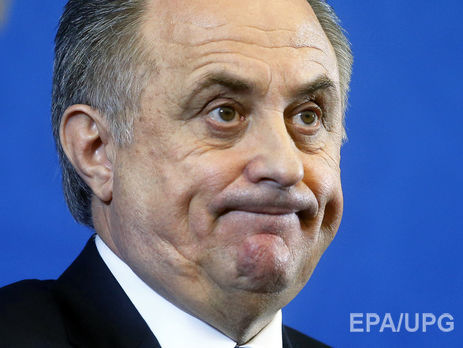 Руководитель  ОКР назвал условия, при которых МОК снимет санкции с Российской Федерации