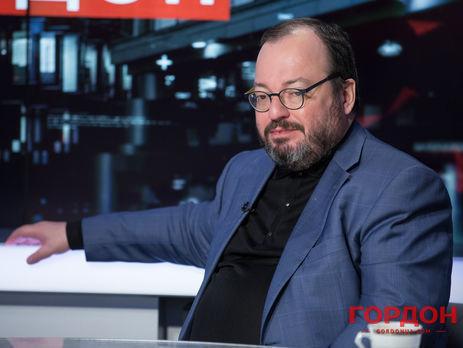 Бєлковський: Якщо збірну Росії з футболу дискваліфікують, це буде колосальне приниження для всієї країни і особисто для Путіна