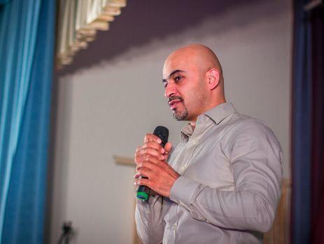 Найєм: Відставка голови антикорупційного комітету Соболєва залежить від Попова, якому пообіцяли цей пост